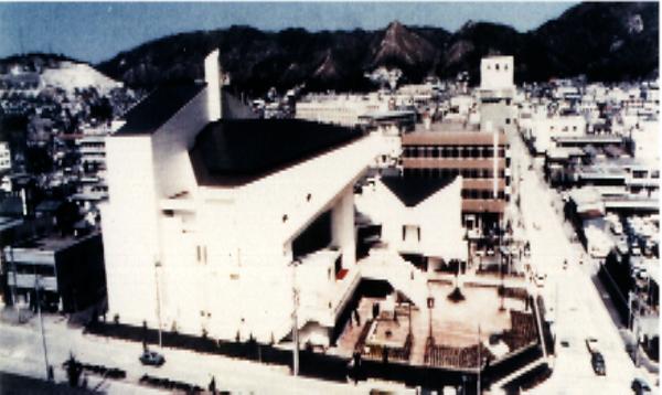 岩国市民会館.PNG