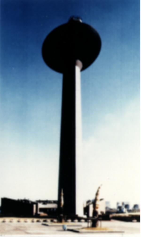 茨城県港公園展望塔.PNG