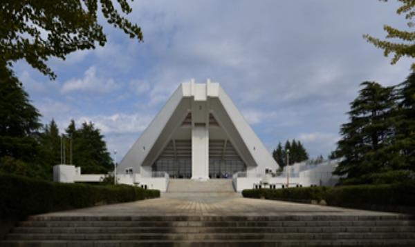 茨城県笠松運動公園体育館.PNG