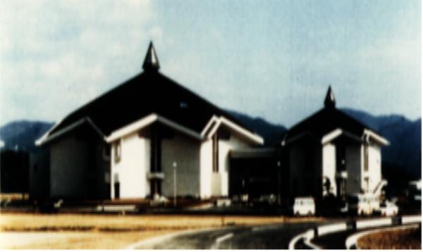 桃生町農業改善センター.PNG