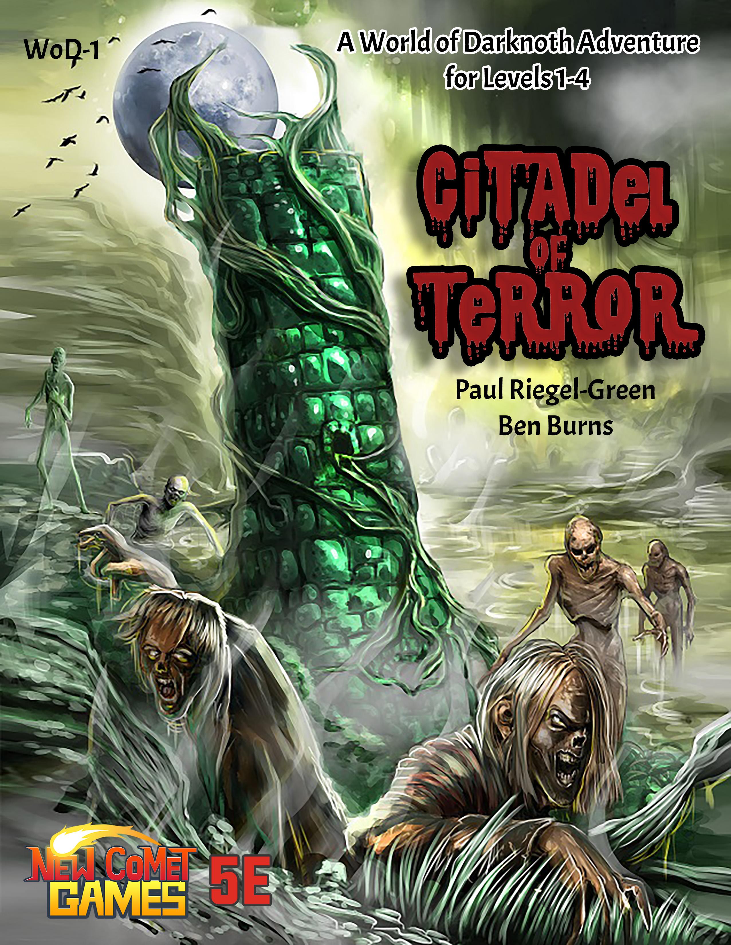 Citadel_cover6