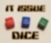 Dice4.jpg