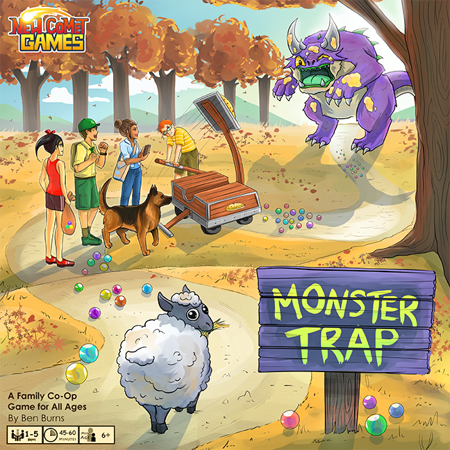 MonsterTrap_v1a