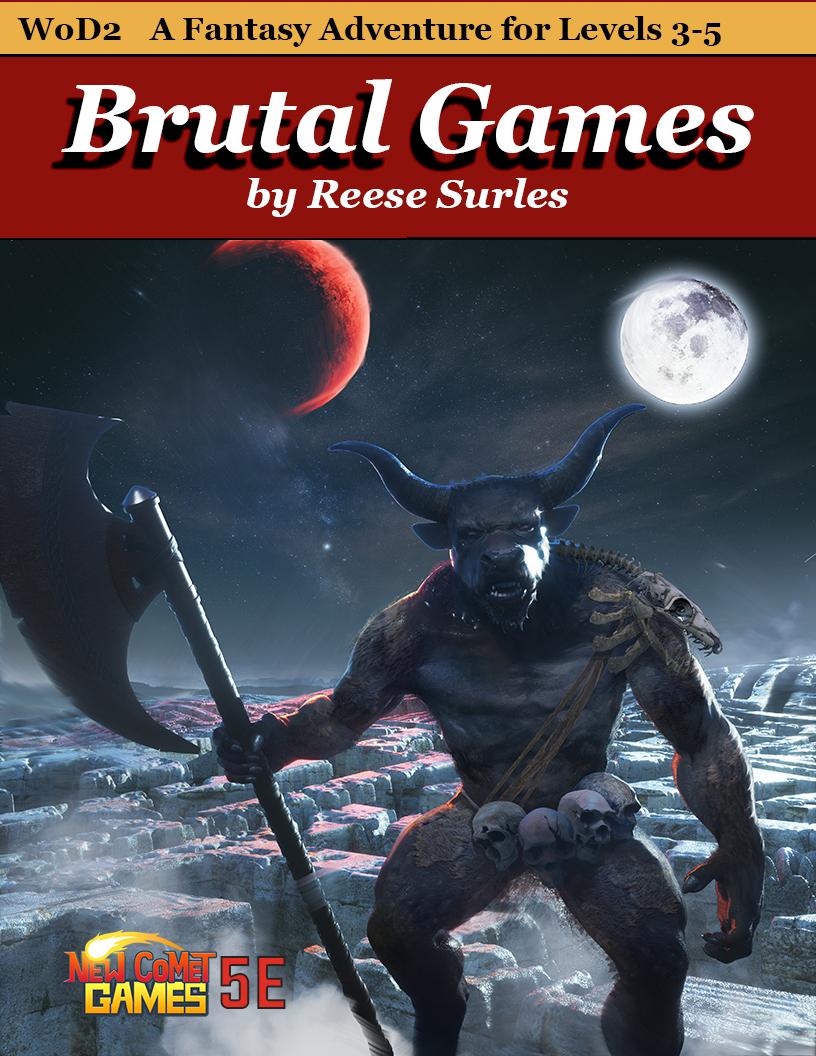 BrutalGames_cover_v3