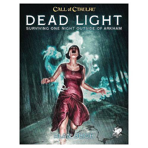 CoC: Dead Light