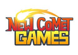 NewCometGames_white
