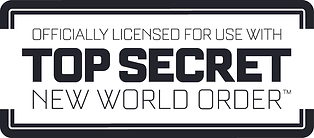 TSR Top Secret NWO licensing logosp1.tif