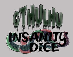 Cthulhu_Insanity_Dice2