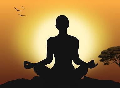 meditation-1553000321nt4.jpg