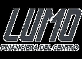 logo290b.png