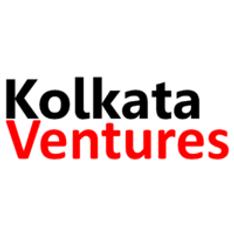 kolkata venture.png