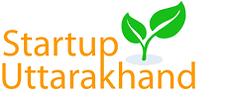 startup uttrakhand.png