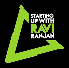 Ravi Ranjan.png