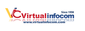virtualinfocom.png