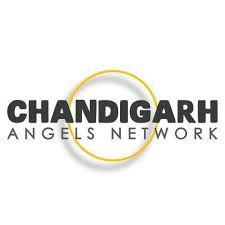 chnadigarh angel network.jpg