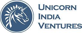 unicorn-big-logo.jpg