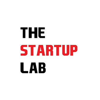 The startup lab.png