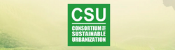 """Civility and Idealism at CSU's 2020 Virtual Gala"""