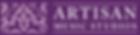 Artisan Music Studios