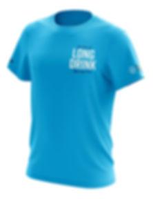 tShirt_V1_Blue_front.jpg