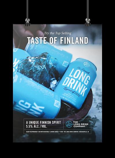 poster_mockup_Long_Drink.png