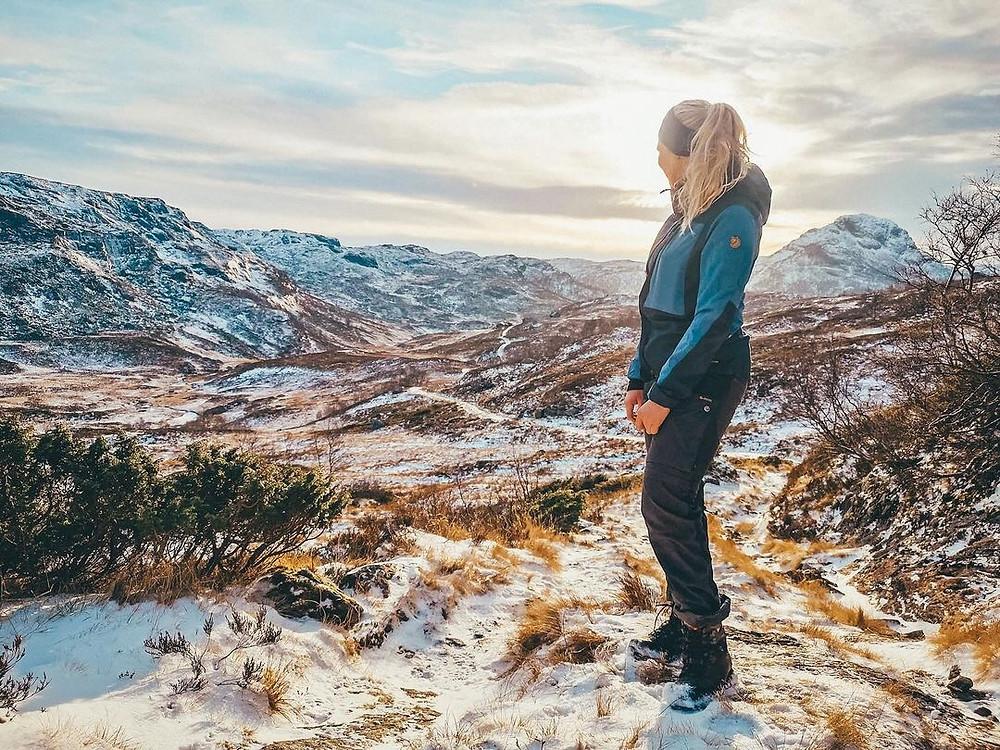 H νορβηγική πρακτική friluftsliv - Ενας τρόπος ζωής που μας ωθεί σε «μετακίνηση 6»