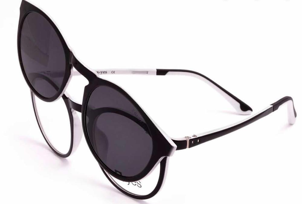 Γυαλιά ηλίου για τα πρώτα sunkisses από τα οπτικά Καλκάκος, Ν. Μάκρη