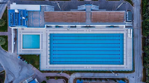 swimming pool4.JPG