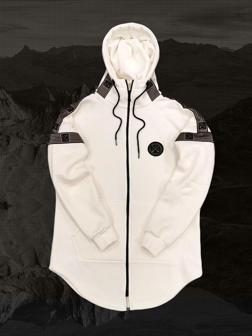 Πολλές επιλογές από ανδρική ένδυση θα βρεις στο κατάστημα Fabrick | Το hoodie της φωτό είναι στα 46,90€ με τηλεφωνικό Click Away 229304292