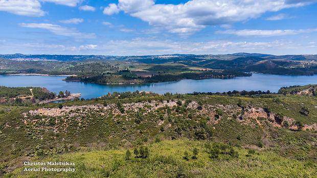 Λίμνη Μαραθώνα-2.JPG