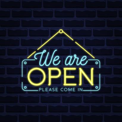 Ποια μαγαζιά και υπηρεσίες συνεχίζουν και λειτουργούν στη Νέα Μάκρη - Μαραθώνα στο 2ο lock down;