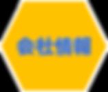ハチ会社情報ボタン.png