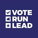 VoteRunLead.png