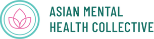amhc-logo-02@10x.png