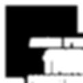 logo blc grand.png