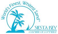 SKCC-Logo.png