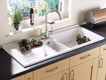 Sit On Sink.jpg
