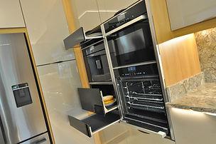 Oven Setup.JPG