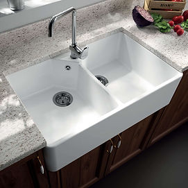 Butler Sink.jpeg