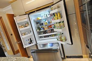 Fridge Freezer.JPG