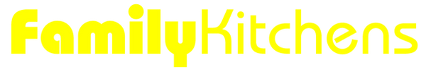 Family Kitchens Logo.png