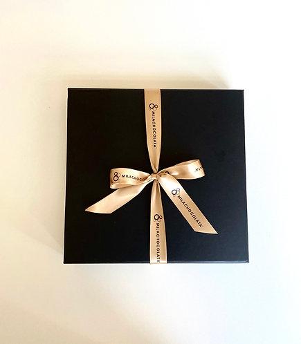 Haute Chocolate Box