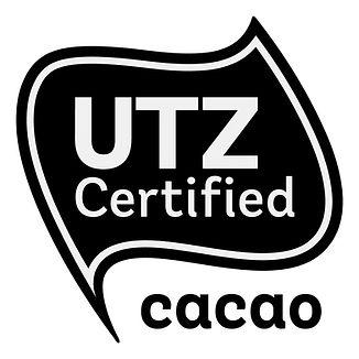 UTZ-Logo_BW.jpg
