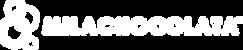 Logo Wit MC.png