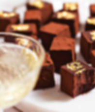 2017-11-12-Champagne-Chocolate-Truffles-