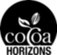 511_cocoahorizons_logo-black.medium.jpg