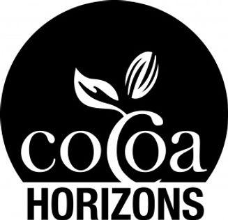 511_cocoahorizons_logo-black.medium.jpg