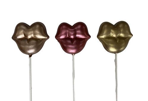 Lolly Lips