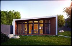 Arhitectura Sebes 03.jpg