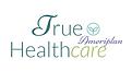 true health care Ameriplan png.png